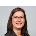 Carina Schulz - Freiburg i.B.