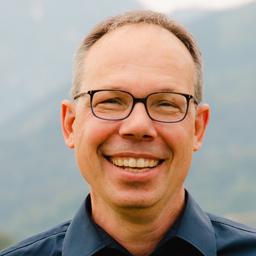 Prof. Dr. Axel Koch - Hochschule für angewandtes Management GmbH - Ismaning
