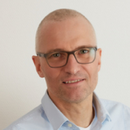 Holger Nenstiel's profile picture
