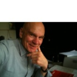 Gerhard Peter Vogel