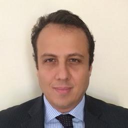 Tiago Couto - J.SAFRA INVESTMENT BANK, Equity Sales Trader - Oberursel
