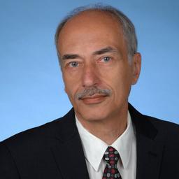 Oleksandr Abramis's profile picture