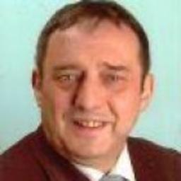 Hartmut Schmalz