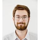 Daniel Veit - Berlin