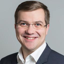 Prof. Dr. Clemens Appl - Donau-Universität Krems - Krems an der Donau