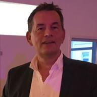 Detlef Hentschel