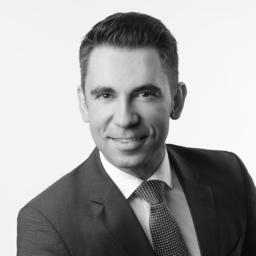 Bernhard Miller's profile picture