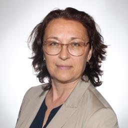 Helena Peters