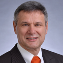 Jürgen Huber - Dietikon