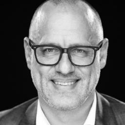 Lars H. Mehler - Lars Mehler - Stuttgart