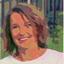 Annette Steigmann - Heilbronn