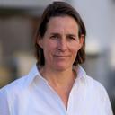 Susanne hartmann foto.128x128