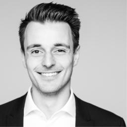 Mario Eckhardt's profile picture
