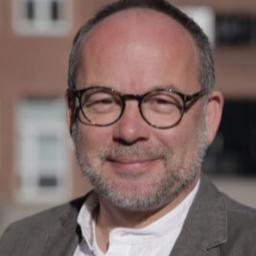 Ralf Weber - Gründungsberatung, Businesspläne, Marketing, Finanzierung, Vertrieb - Saarbrücken