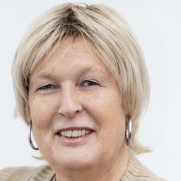 Karin Roth - Praxis  für Logotherapie und Existenzanalyse - Nagold
