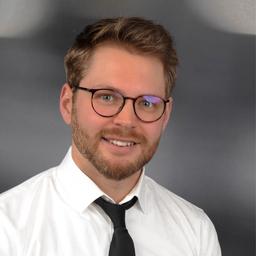 Tim Berger's profile picture