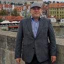 Jan Thomas - Brno