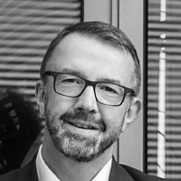 Holger Schaarschmidt - Stellwerk PRO Personalberatung - Ein Unternehmen von Stellwerk 360° - Oldenburg