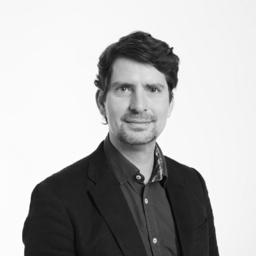 Jan Coenen - freier Finanzanlagenvermittler. Sachwert-Beteiligungen, Investment KGs, AIFs - Berlin