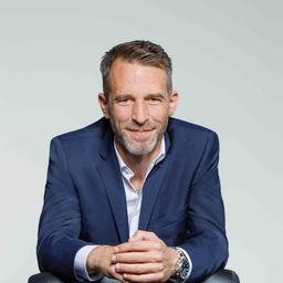 André Clusen's profile picture