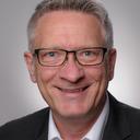 Andreas Vogl - Freiburg