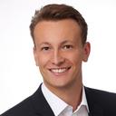 David Schmitt - Bagsværd