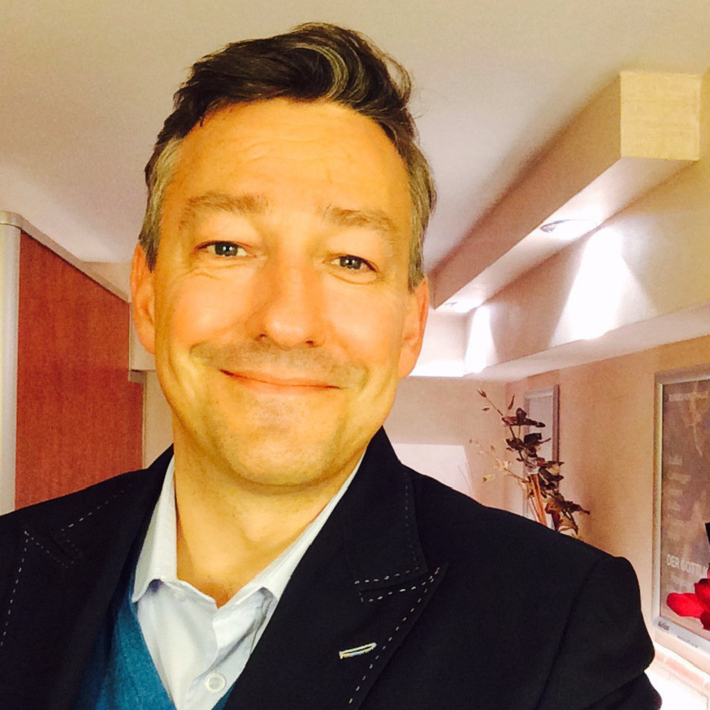 Stefan Deges's profile picture