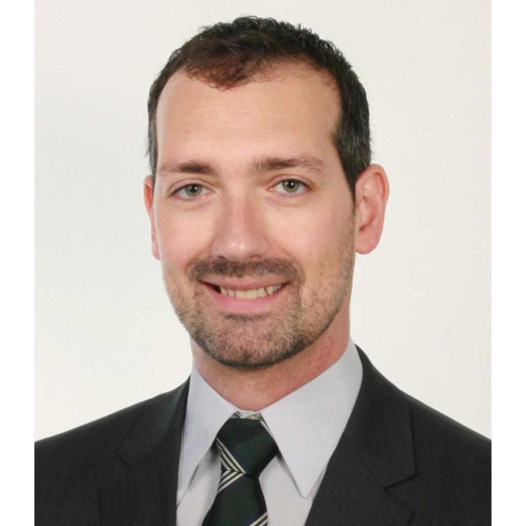 Dr. João Banha Oliveira's profile picture