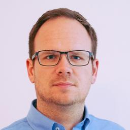 Ludwig Coenen - FAZ.NET - Frankfurter Allgemeine Zeitung - Frankfurt am Main