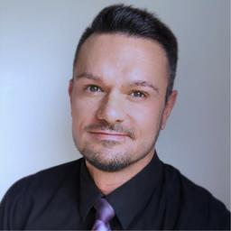 Markus Jorroch - Jorroch-Consulting - Frankfurt Am Main