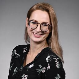Maria Albers's profile picture