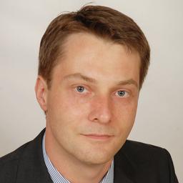 Matthias Altmann's profile picture