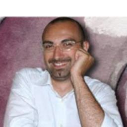 Gianni Musaio - Consulente d'immagine - Monopoli