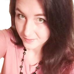 Sabrina Hennrich - digimedialoop - Herrsching a. Ammersee