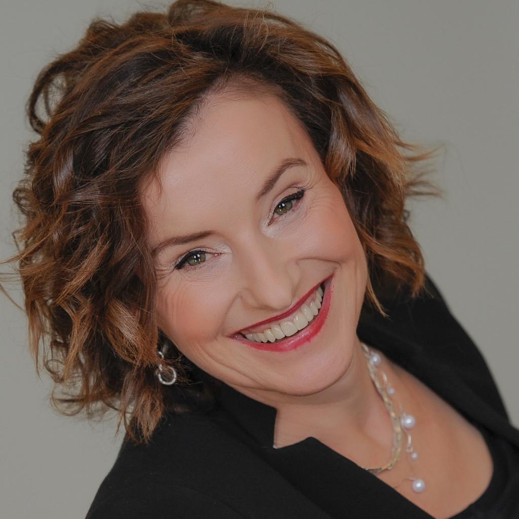 Dr. Eva-Maria ADMIRAL's profile picture