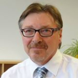 Heimo Adamski - 4GENE GmbH - Langenpreising