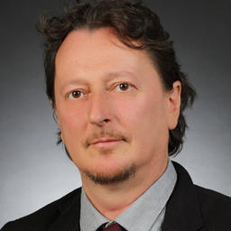 Piero Gerletti