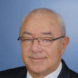 Uwe Ehlert - Ehlert Systemberatung GmbH - Hamburg