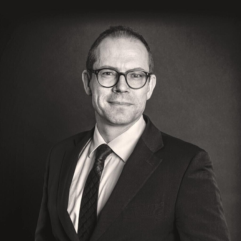 Rainer Brixel's profile picture