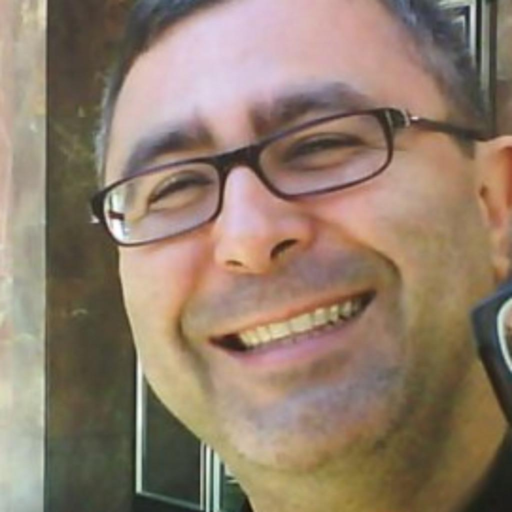 Alejandro Rodriguez's profile picture