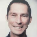Michael Kirsch - Dürbheim