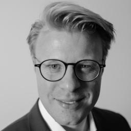 Prof. Dr Florian Kron - VITIS Healthcare Group - Köln