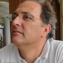 Luis Quental Pereira - Colmar-Berg