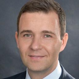 Robert leonhardt managing consultant camelot for Kaufmann offenbach