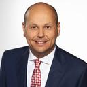 Uwe Janssen - Hamburg