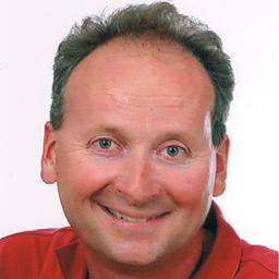 Jörg Schneider - DBS-Gemeindefachverlag Handels- u.Verlags- GmbH - Stuttgart