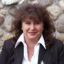 Sabine Lindner - Essen