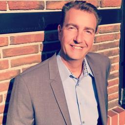 Nicolas Brisset's profile picture