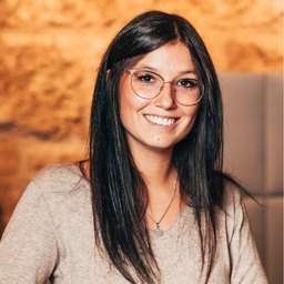 Anika Schenk - tempus Akademie & Consulting - Giengen