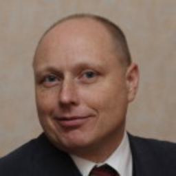 Dr. Steffen Möckel - contrabass - Düsseldorf